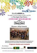 Mans Unides_concert_LG_2018_01