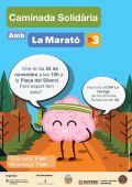 Marató TV3_nov_2018