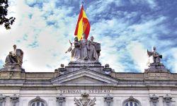 Tribunal Supremo_01