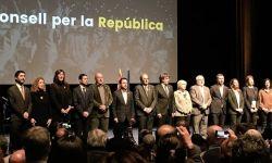 Meritxell Budo_Consell_Republica_des_2018_01_copy