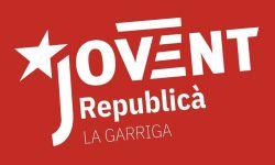 Jovent Republicà_LG_01