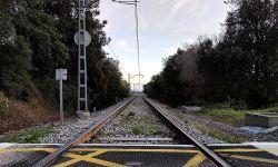 Tren Malhivern_01_BQ