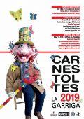 Carnestoltes LG_2019_01