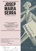 Fundació Maurí_Josep_Maria_Serra_01