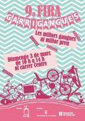 Garrigangues 2019