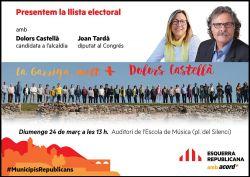ERC presentacio_llista_2019_01