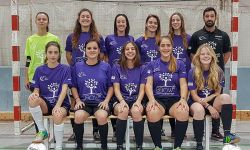 Futsal Femení_mar_2019_01