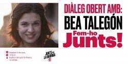 JuntsxLaGarriga Bea_Talegón_mar_2019_01