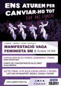 Vaga feminista_2019_04