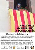 Aplec Garriguencs_Puiggraciós_2019_01