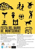Festa Barri_Montserrat_2019_01