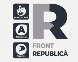 Front Republicà_LOGO_01