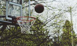 Jornades Esportives_LG