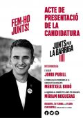 JxLG candidatura_abr_2019_02