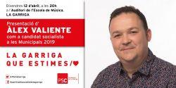 PSC presentacio_candidat_abr_2019_01