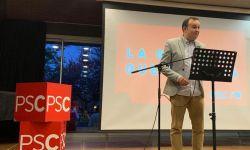 PSC presentacio_candidat_abr_2019_02