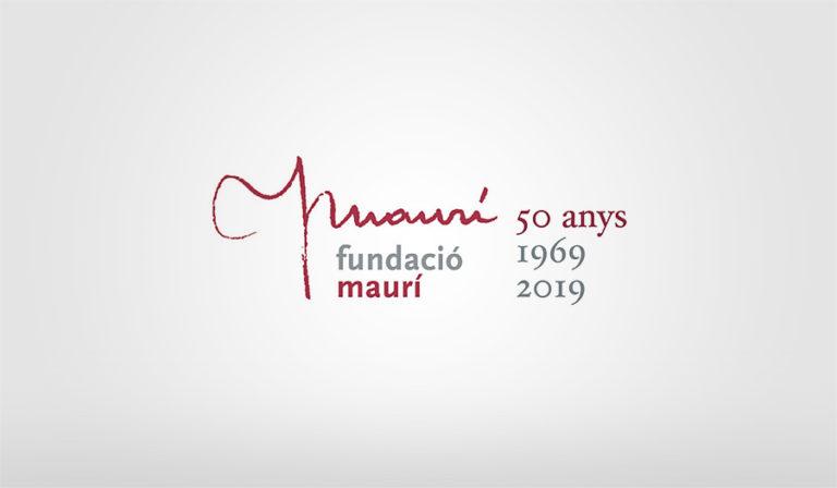 Conferència de l'historiador jesuïta Josep Maria Benítez i ballada de sardanes a la Fundació Maurí de la Garriga