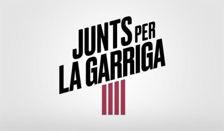 Comunicat de JxLG arran de la suspensió del concert de Clara Peya