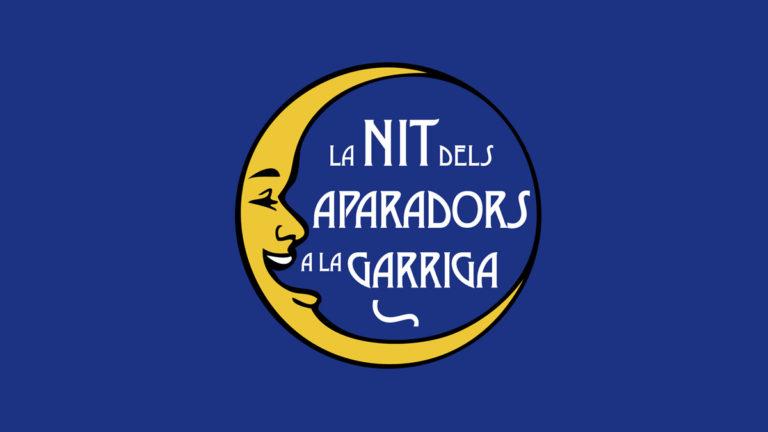 Amb l'arribada de la Nit dels aparadors s'apropen dies intensos al comerç de la Garriga