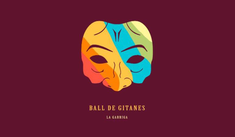 Torna el Ball de Gitanes a la Garriga