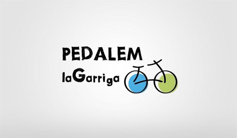 Durant la Setmana de la mobilitat, pren consciència de l'ús de la bici