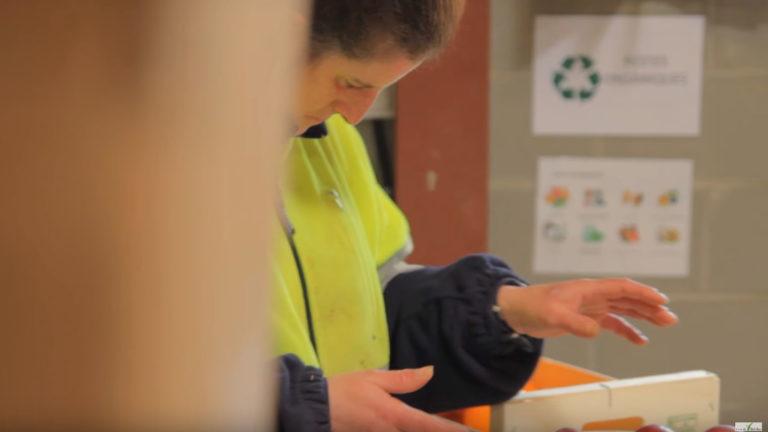 La Caixa Manlleu acollirà el nou centre de servei prelaboral per a persones amb malaltia mental