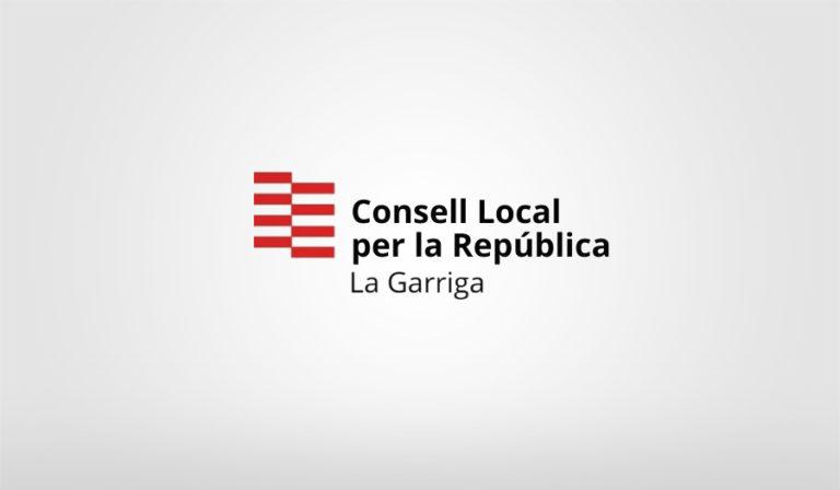 Consells Locals del Vallès, contra la COVID-19