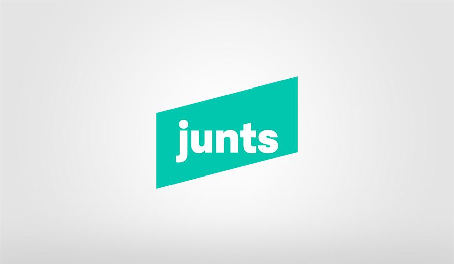 Risultato immagini per Junts