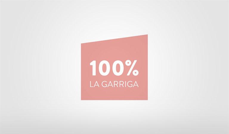 Neix el moviment veïnal '100×100 La Garriga'